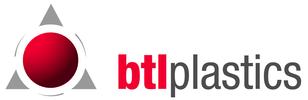 BTL Plastics